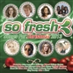 So Fresh: Songs For Christmas 2013