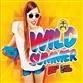 Wild Summer 2014