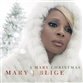 A Mary Christmas