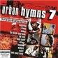 Urban Hymns 7