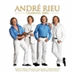 Andre Rieu Celebrates ABBA / Music Of The Night