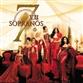 The Seven Sopranos