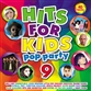 Hits For Kids - Pop Party 9