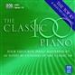 CLASSIC 100 PIANO - TOP 10