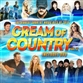 Cream Of Country 17