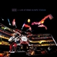 Live At Rome Olympic Stadium (Deluxe DVD/CD)