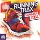Ministry of Sound Running Trax Summer 2014