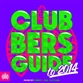 Ministry Of Sound Presents Clubbers Guide To 2014