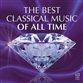 Best Classical Music Of All Time