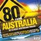 80 From Australia