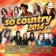 So Country 2014