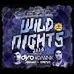 Wild Nights 2014