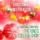 A KINGS COLLEGE CHRISTMAS