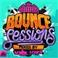Ministry Of Sound Bounce Sessions
