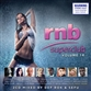 RNB Superclub Volume 14