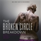 The Broken Circle Breakdown