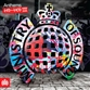 Ministry of Sound Anthems Hip Hop III