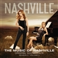 The Music Of Nashville: Original Soundtrack Season 2, Volume 2