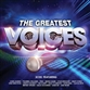 Voices: The Greatest 2014