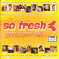 So Fresh - Hits Of Summer 2003