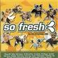 So Fresh - Autumn 2004