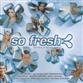 So Fresh - The Hits Of Winter 2004