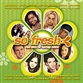 So Fresh - The Hits Of Spring 2004