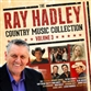 The Ray Hadley Country Music Collection Volume 3