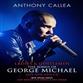 Ladies & Gentleman: The Songs Of George Michael
