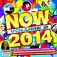 Now 2014 - Vol. 2