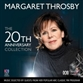 Margaret Throsby: 20th Anniversary