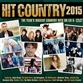 Hit Country 2015