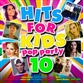 Hits For Kids Pop Party 10