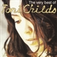 Very Best Of Toni Childs