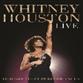 Whitney Houston Live: The Greatest Performances