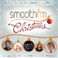 Smooth FM Christmas
