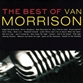 Best Of Van Morrison, The