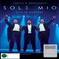 Ladies and Gentlemen - Sol3 Mio - Live In Concert