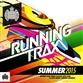 Ministry of Sound Running Trax Summer 2015