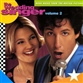 Wedding Singer Volume 2, The