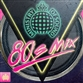 Ministry Of Sound 80's Mix