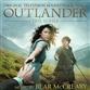 Outlander Original Television Soundtrack Volume 1