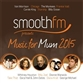 SmoothFM Presents - Music For Mum 2015