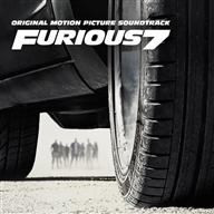 Furious Seven