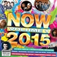 Now 2015 Vol. 1