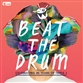 Beat The Drum (Live Concert Celebrating 40 Years Of Triple J)