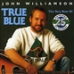 True Blue - The Very Best Of