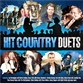Hit Country Duets