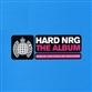 Hard Nrg Volume 4