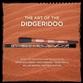 The Art Of The Didgeridoo